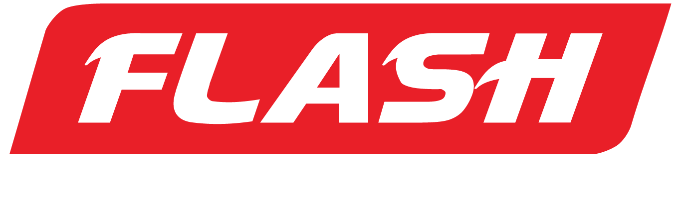 Flash Fitness World | Online Gym & Fitness Equipment Store in Dubai