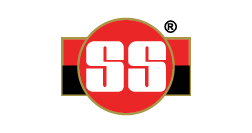 SUNRIDGE SPORT (SS